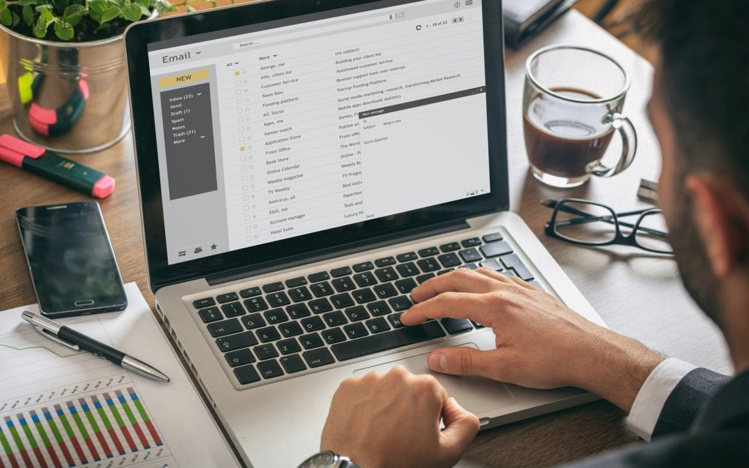 Email Automation for Meaningful Engagement