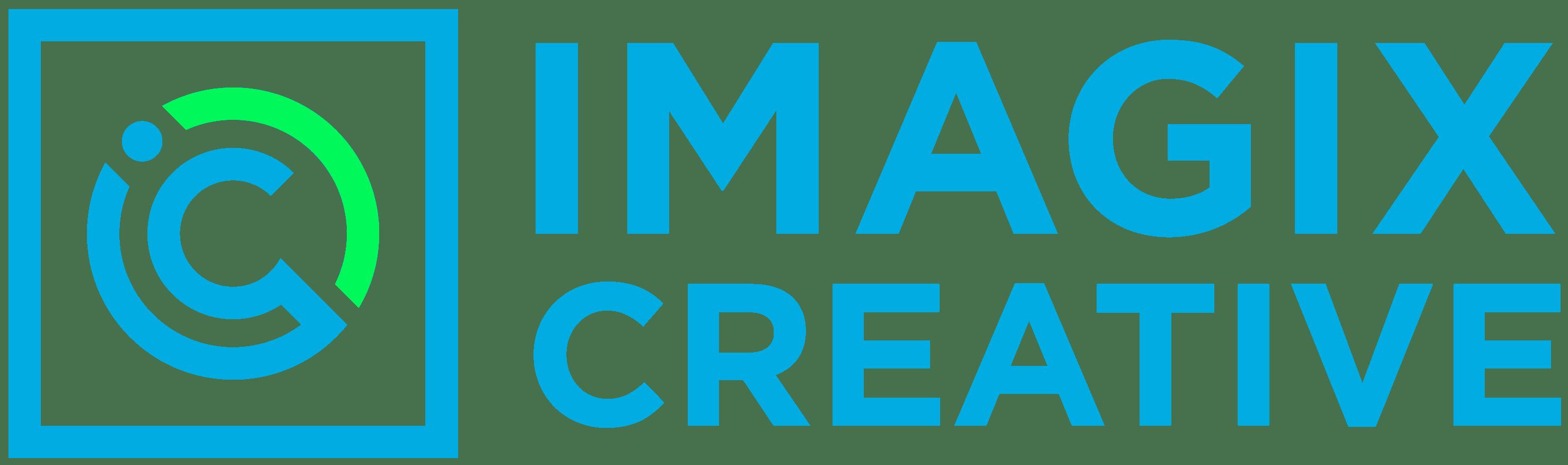 Imagix Creative
